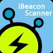 iBeacon Scanner by ixsoft, inc.