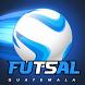 Futsal GT by mobiletarget