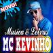 Musica Mc Kevinho by Musik Bersama Koplo Dev