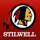 Stilwell Public Schools by Foundation for Educational Services, Inc.