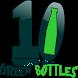 Ten Green Bottles by Blab Telecom Limited