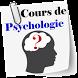 Cours de Psychologie by APLUS