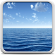 Ocean Live Wallpaper by Creative Factory Wallpapers