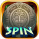 Slots Lost Treasure Slot Games by Rocket Speed - Casino Slots Games