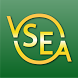 VSEA Unite by Prometheus Labor Communications, Inc