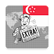 Singapore News by Acerola Mobile Media