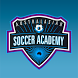 Australasian Soccer Academy by MyMobi Apps