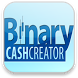 Binary Cash Creator by Binary Option Soft