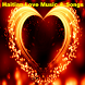 Haitian Love Music & Songs by Rise Win