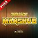 SHOLAWAT MANSHUB