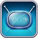KX Air free : DLNA Receiver by KX Player