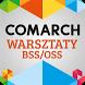 Warsztaty BSS/OSS Warszawa