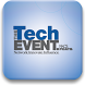 THE Tech EVENT by National Association of Convenience Stores