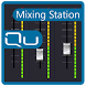 Mixing Station Qu by davidgiga1993