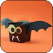 DIY Halloween Crafts by Laland Apps