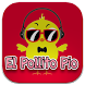 El Pollito Pio Songs by Wiexanks music dev