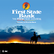 First State Bank Mobile by Glacier Bank