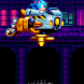 Tips for Sonic Mania by GARATO HUB