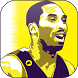 HD Kobe Bryant Wallpaper by Goten