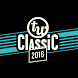 TW Classic 2016 Festival by Greencopper