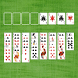FreeCell Card Game by GhighTech