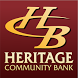 Heritage Community Bank by Heritage Community Bank - Missouri