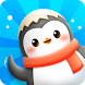 Jump Penguin by Leyi Games