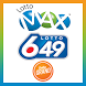 Lottery Canada Results by MobilexApp