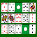 Poker Solitaire by Nexus Mobile