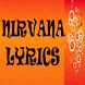 Nirvana Top 25 Lyrics by Orange Lyrics