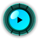 3D Music Player by Owl Radio Live