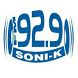 La Soni-K by TodoWEByRADIO.com