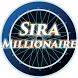 Sira Millionaire by Насаат медиа
