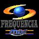 Radio Frequência Mix by LiveCast HD