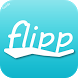 Guide for Flipp Shopping Coupons Ads FREE
