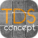 TDS Concept by S.A.S. INTECMEDIA