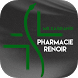 Pharmacie Renoir Cagnes by S.A.S. INTECMEDIA