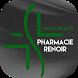 Pharmacie Renoir Cagnes