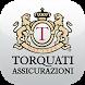 Torquati Assicurazioni by WebService
