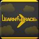 Learn to Brace by HCILabUdine