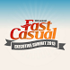 Fast Casual Summit 2015 by Networld Media Group - Events