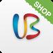 UB Shop by SLIDE LLC