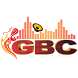 GBC by TheApp4You