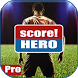 Pro Guide Score! Hero by Laytoo Apps Won