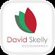 David Skelly Accountancy