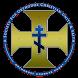 OCP Media Network by Febin John James