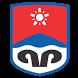 Grad Prijedor by InAppsBH - Jednostavnost Digitalnog Svijeta