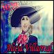 Alicia Villarreal -Te Quedó Grande La Yegua Musica