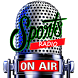 Sports Radio by Best World Radio Online : News & Music