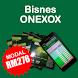 Bisnes ONEXOX by Mudah App